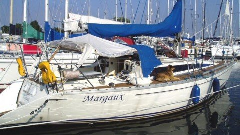 "Image of ""Margaux"""