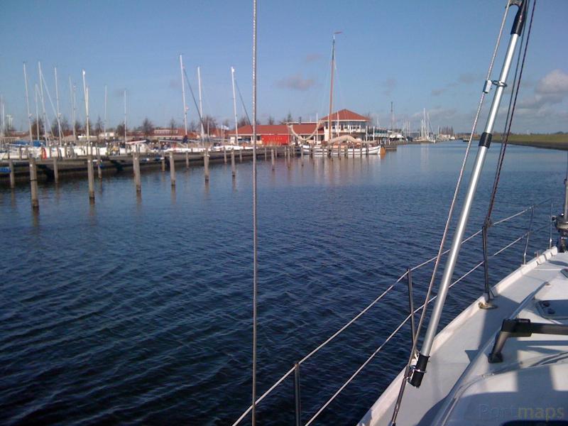 marina workum jachthaven it soal ijsselmeer. Black Bedroom Furniture Sets. Home Design Ideas