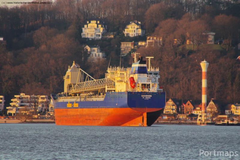 Båt Sandnes - Gule Sider