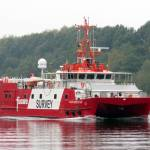 Image of FUGRO MERCATOR